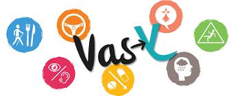 PROGRAMME DE VAS-Y POUR MAI
