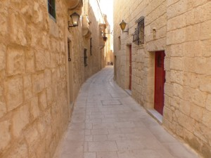 maltes5